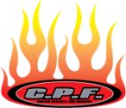CPF Custom Concrete and Masonry